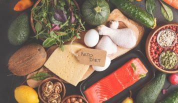 Keto Pure Diet Reviews: All Plans