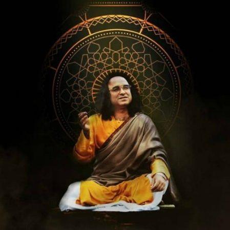 sacred-games-guruji