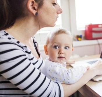 Legitimate-Work-at-Home-Jobs-for-Moms